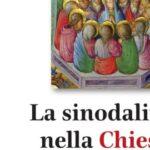 Da Francesco un contributo decisivo alla riscoperta della sinodalità