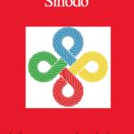 La tentazione di minimizzare la portata del cammino sinodale